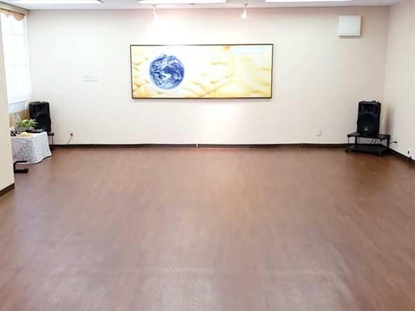 イルチブレインヨガ 札幌スタジオの画像